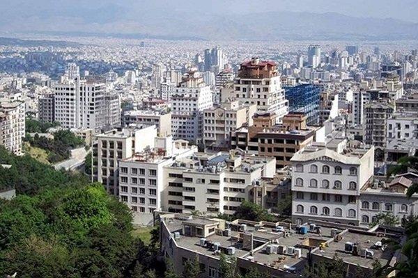 معطلی۴ساله اجرای مالیات برخانههای خالی/نابسامانی بازار اجاره بها