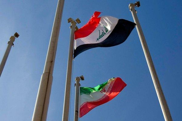 صادرات به عراق ۶۷ درصد افزایش یافت/صدور ۶.۷ میلیارد دلار کالا