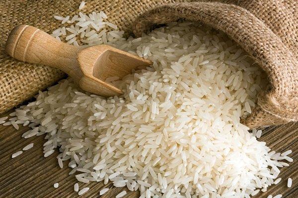 تخصیص ارز مورد نیاز برای ترخیص ۵۰۰ هزار تن برنج خارجی