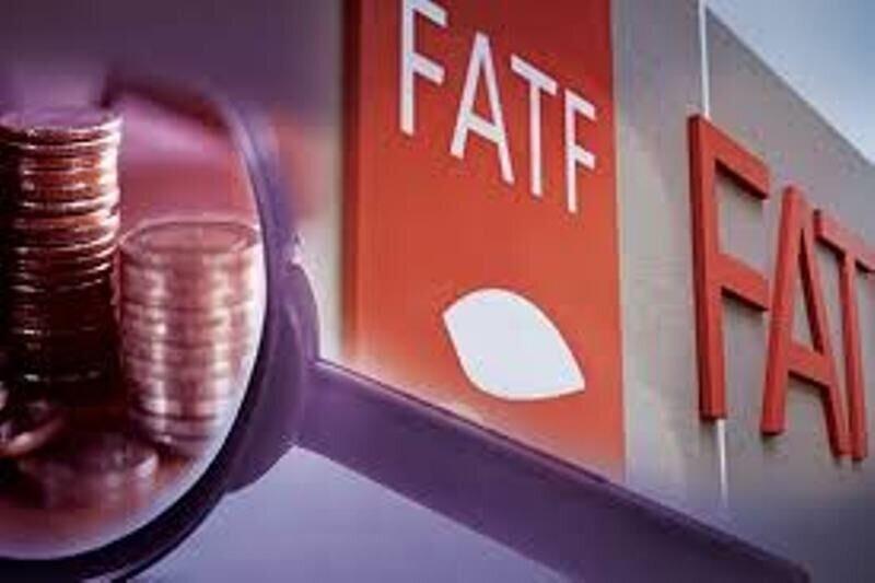 چرا روسیه و چین از همکاری ایران با FATF استقبال نمیکنند؟